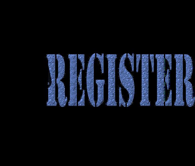 Hypotéky bez registru – šance i pro klienty se záznamy