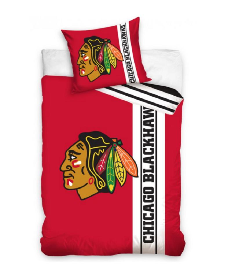 nhl-hokejove-povleceni-chicago-blackhawks-belt