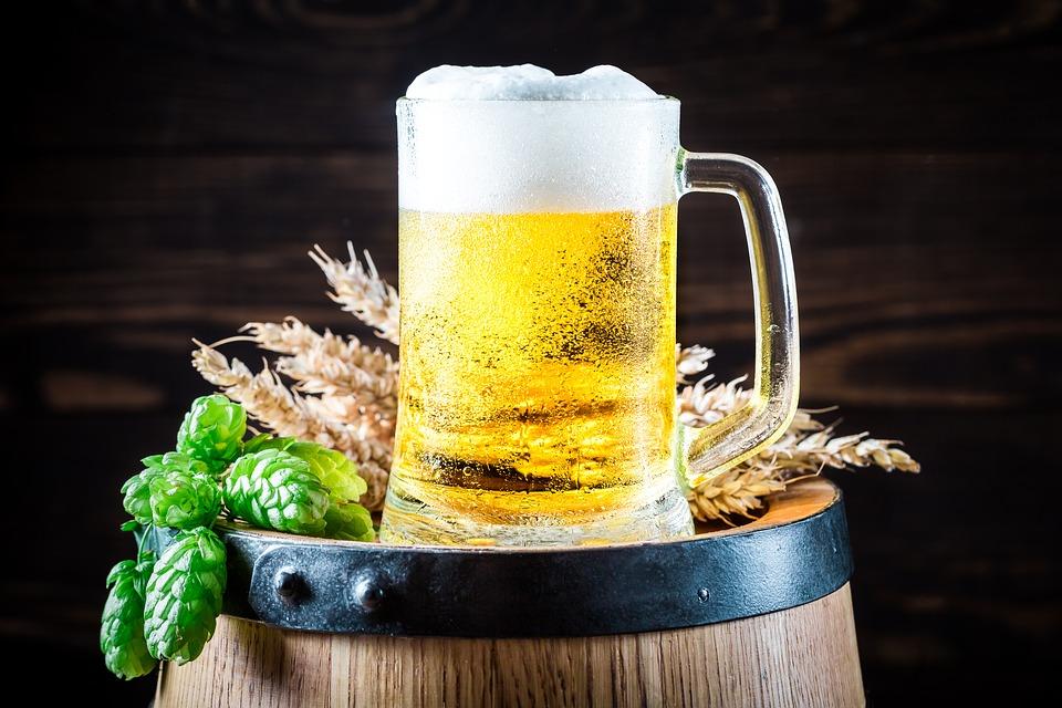 pivo na susu
