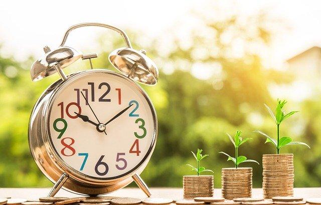 Nebankovní společnosti lákají rychlostí a benevolentnějšími podmínkami